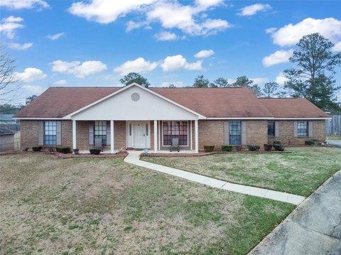 Prattville Al Real Estate Prattville Homes For Sale Realtor Com