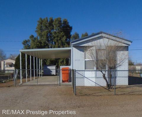 Photo of 3035 E Ames Ave, Kingman, AZ 86409