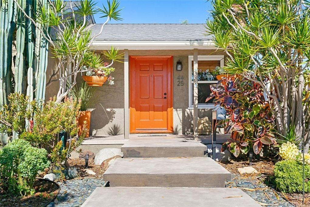4425 Keever Ave Long Beach, CA 90807