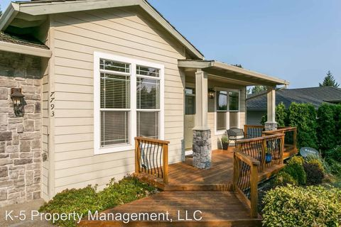 Photo of 7793 Sw 189th Ave, Beaverton, OR 97007