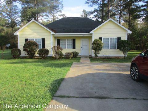Photo of 1266 Georgia Ave Se, Dawson, GA 39842
