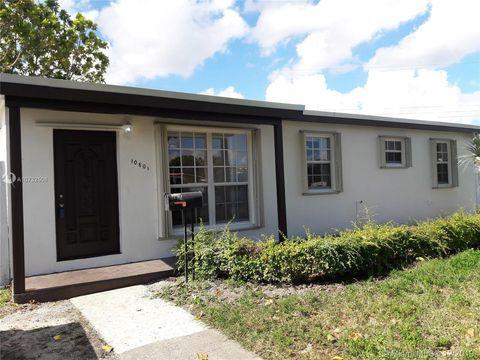Photo of Miami, FL 33165