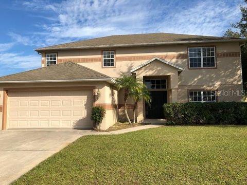 Photo of 591 Stallings Ave, Deltona, FL 32738