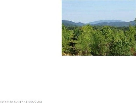 wadsworth rd cornish me 04020 land for sale and real