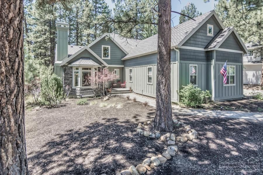 60759 Currant Way, Bend, OR 97702