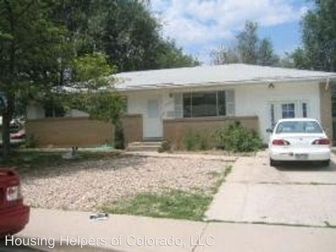 Photo of 4205 Darley Ave, Boulder, CO 80305