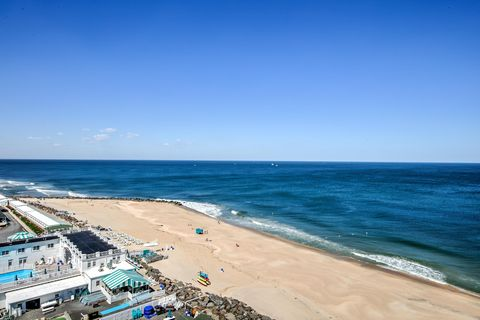 55 Ocean Ave Unit 10 B, Monmouth Beach, NJ 07750