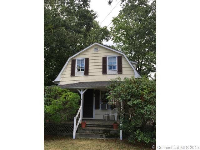 Gales Ferry Ct Property Records