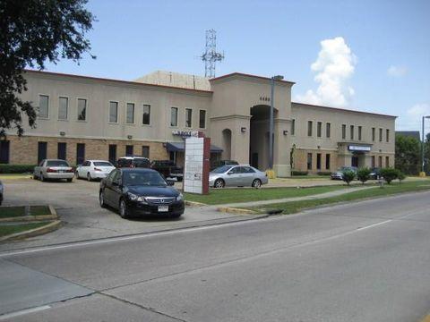 Photo of 4480 Gen Degaulle Dr Ste 219, New Orleans, LA 70131