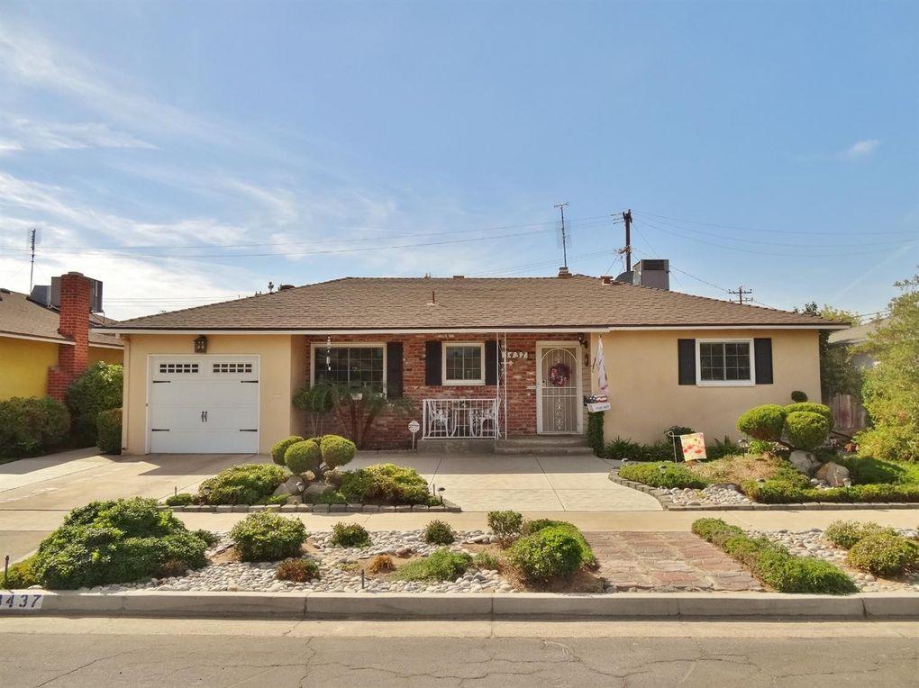 3437 N 5th St, Fresno, CA 93726