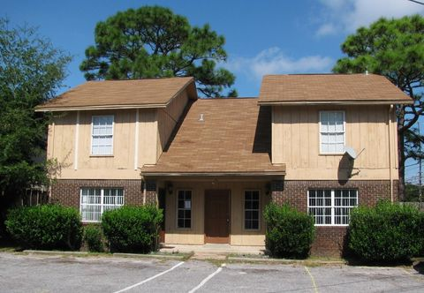 Photo of 42 Wright Pkwy Nw Unit A, Fort Walton Beach, FL 32548