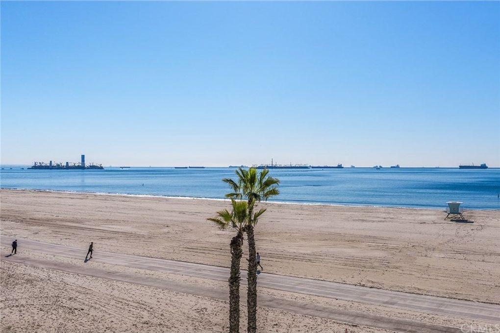 1140 E Ocean Blvd Unit 342 Long Beach, CA 90802