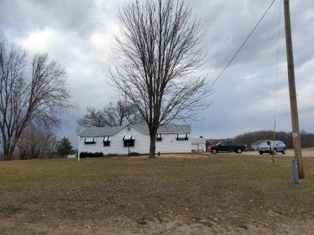 Photo of W5434 Emerson Rd, Mauston, WI 53948