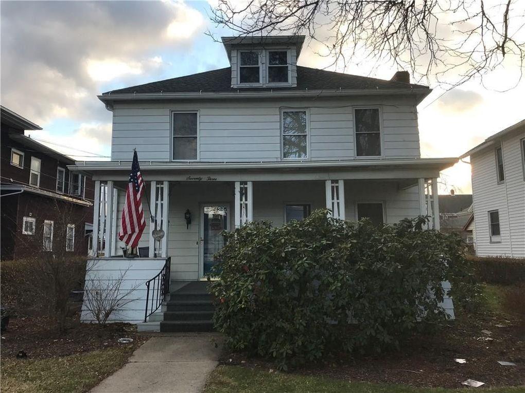 73 Elm St, Hornell, NY 14843