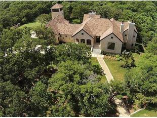 7220 Ne 111th St Edmond Ok 73013 Home For Sale Real Estate