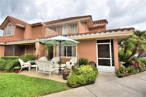 Winter Haven Fl Condos Townhomes For Sale