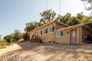 Photo of 3152 Foothill Dr, Thousand Oaks, CA 91361