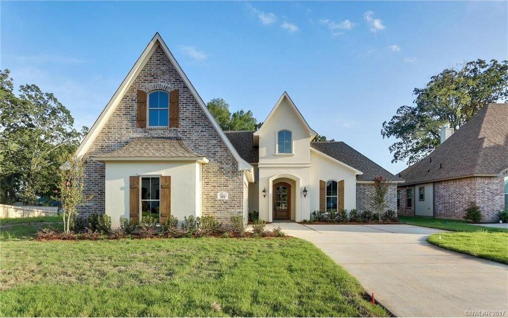 71006 Real Estate