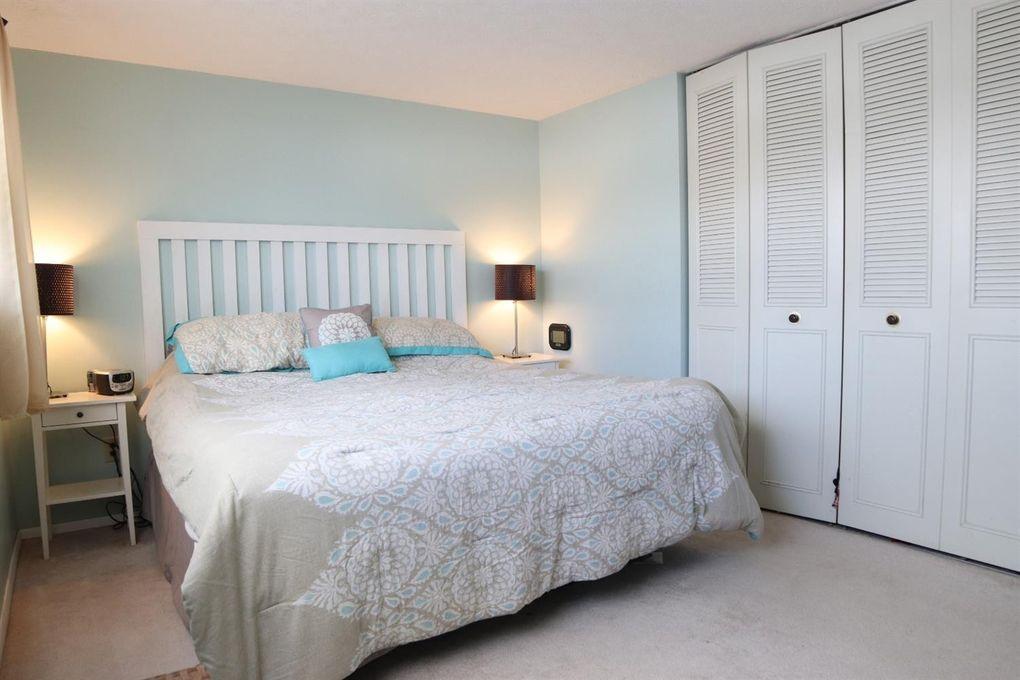 818 Jilbe Ln, Loveland, OH 45140 - Bedroom
