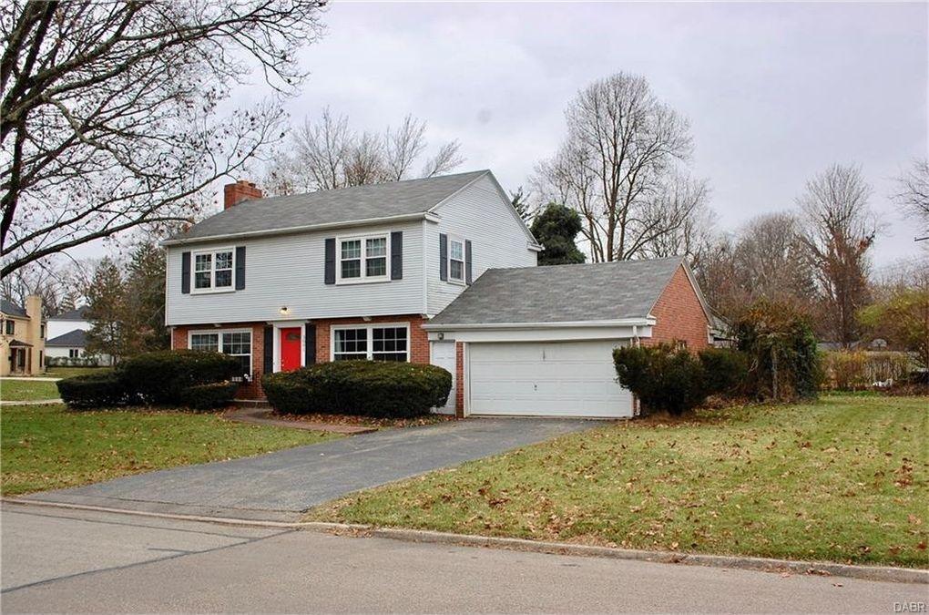 Rental Properties For Sale Dayton Ohio