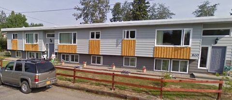Photo of 800 15th Ave Apt 4, Fairbanks, AK 99701