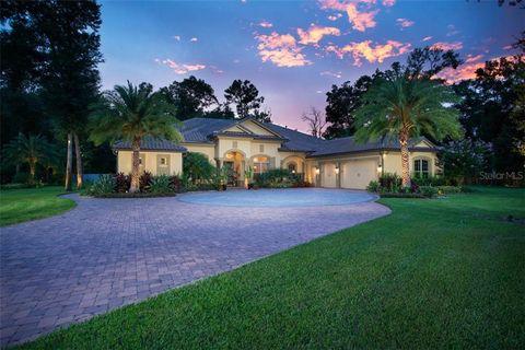 Photo of 7353 Bella Foresta Pl, Sanford, FL 32771
