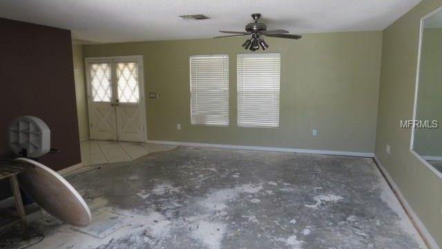 7344 Landmark Dr, Spring Hill, FL 34606