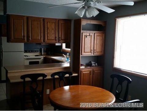 Lake Ozark Mo Real Estate Amp Homes For Sale Realtor Com 174