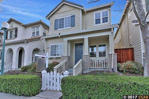 49 Cleaveland Rd, Pleasant Hill, CA 94523