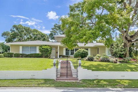 Daytona Beach RV Resort, Port Orange, FL Real Estate & Homes for