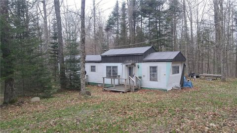 389 French Rd, Hoffmeister, NY 13353