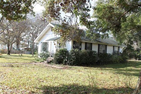 Photo of 196 Turner Hill St, Goodrich, TX 77335