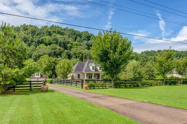 Franklin County Tn Property Tax Records