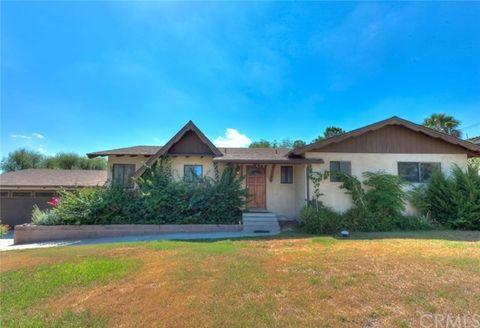 479 Castlehill Dr, Walnut, CA 91789