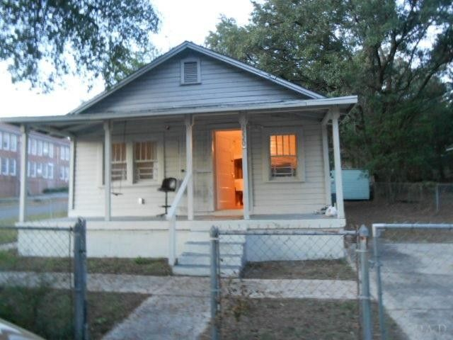 2220 W La Rua St Pensacola Fl 32505 Realtor Com 174