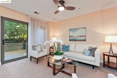 Photo of 438 W Grand Ave Apt 428, Oakland, CA 94612