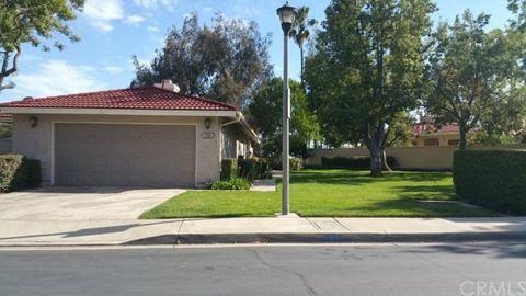 1294 Upland Hills Dr N, Upland, CA 91784