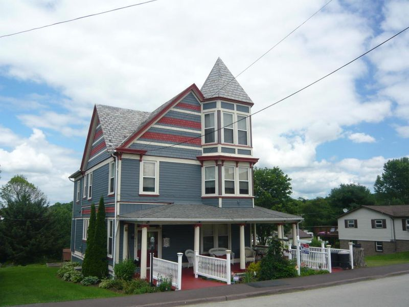660 main st addison pa 15411 home for sale and real