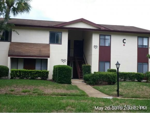 Ocala Area Homes For Rent