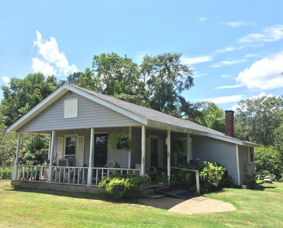376 County Road 27, Millport, AL 35576 - realtor.com®