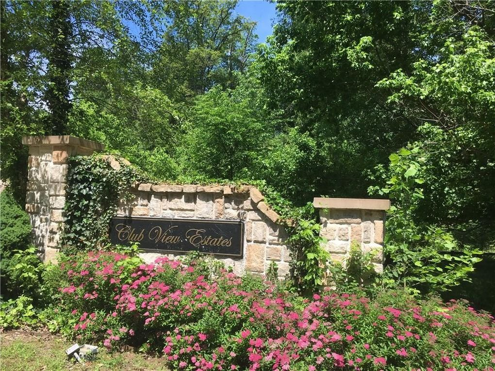 Clubview ln lot 15 siloam springs ar 72761 land for sale and clubview ln lot 15 siloam springs ar 72761 mightylinksfo