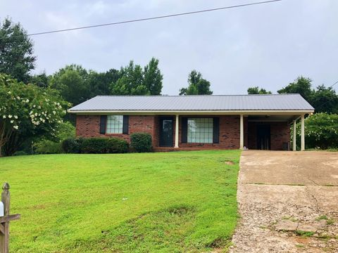 Lamar County, AL Real Estate & Homes for Sale - realtor.com®