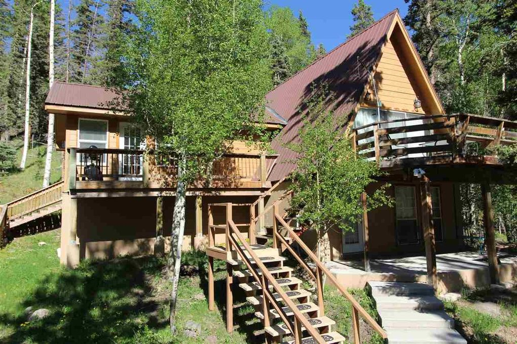 cliffview cabins river and aeriel resort meetings view for groups of inn lodge nm red br