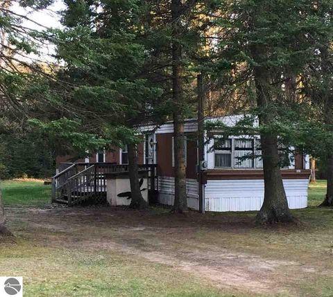 2817 Ashcroft Dr, Lake, MI 48632