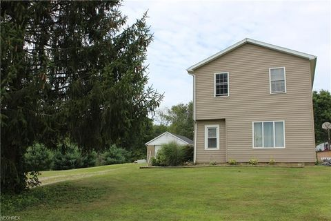 Photo of 905 County Line Rd, Hopewell, OH 43746