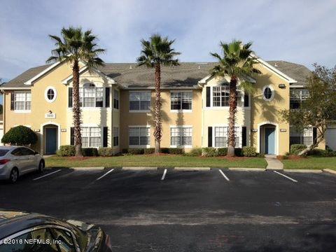 1717 County Road 220 Apt 108, Fleming Island, FL 32003