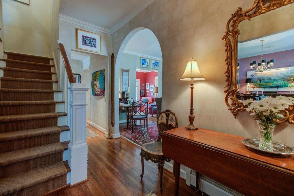 Attractive Interior Design Roanoke Va