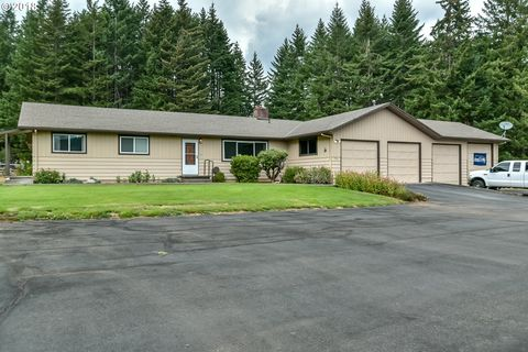 Photo of 1591 Wind River Hwy, Carson, WA 98610