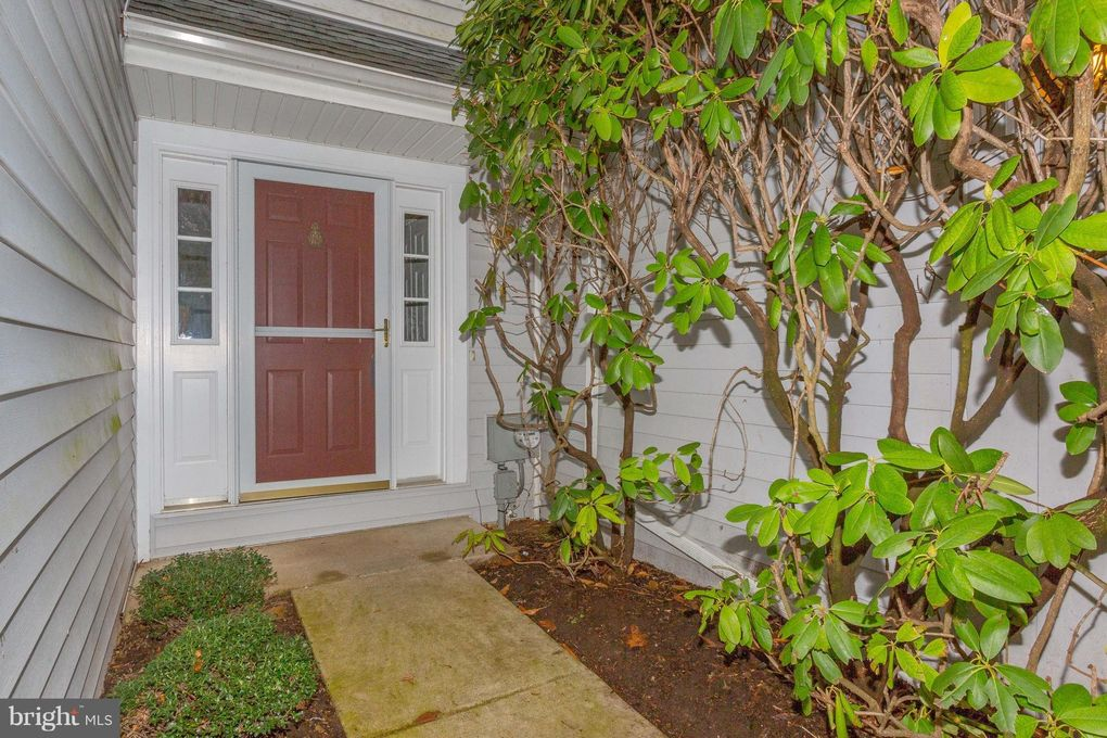 174 S Orchard Ave Kennett Square, PA 19348