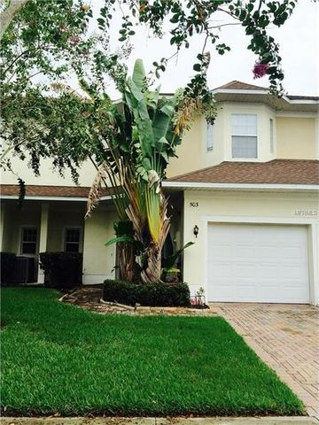 Winter Garden Condos For Sale And Winter Garden Fl Townhomes For Sale